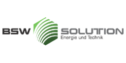 BSW Solution GmbH / Hanau Jobs