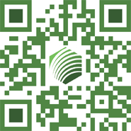 QR-Code bsw-solution.de BSW Solution GmbH | Hanau